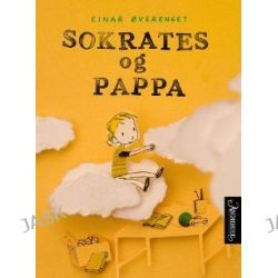 Sokrates og pappa