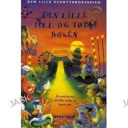 Den lille tull og tøys-boken