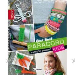 Paracord kids