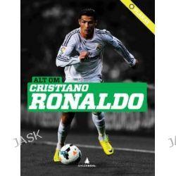 Alt om Cristiano Ronaldo