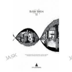 Bian Shen 2