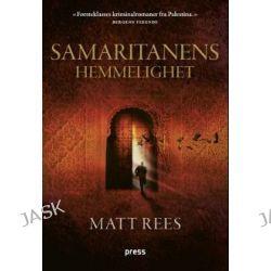 Samaritanens hemmelighet