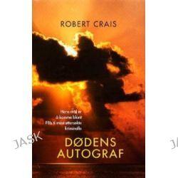 Dødens autograf