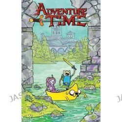 Adventure Time Vol. 7, Adventure Time by Ryan North, 9781608867462.