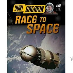 Adventures in Space, Infosearch: Adventures in Space by Ben Hubbard, 9781406297423.