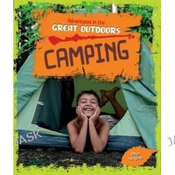Adventures in the Great Outdoors, Adventures in the Great Outdoors by Robyn Hardyman, 9781474715560.