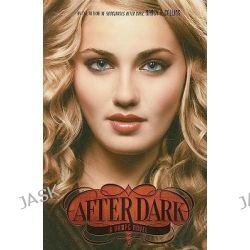 After Dark, VAMPS by Nancy A. Collins, 9780061349195.