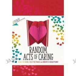 Artfolds, Heart by Hardie Grant:EGMONT, 9781760122935.