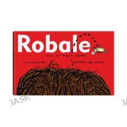 Robale