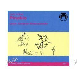 Pinokio (CD)