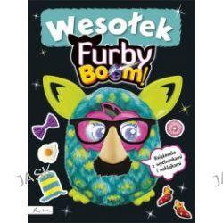 Furby Boom! Wesołek