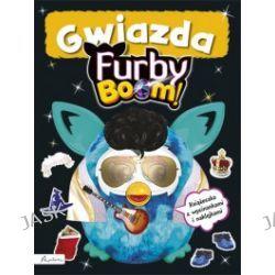 Furby Boom! Gwiazda