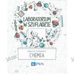 Laboratorium w szufladzie. Chemia