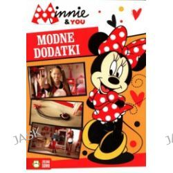 Minnie. Modne dodatki