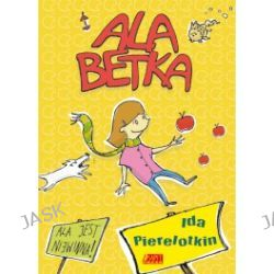 Ala Betka