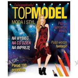 Top model. Moda i styl