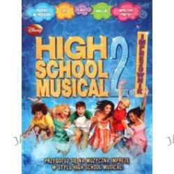 High School Musical 2. Imprezownik