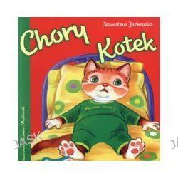 Chory Kotek Sprawdź