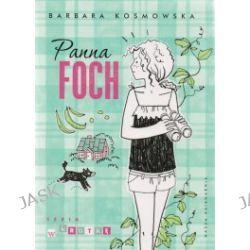 Panna Foch
