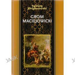 Grom Maciejowicki