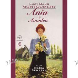 Ania z Avonlea (CD)