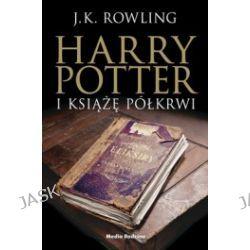 Harry Potter i Książe Półkrwi