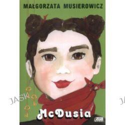 McDusia