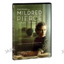 Mildred Pierce (2DVD)