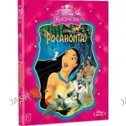 Pocahontas (BD)
