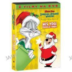 Pakiet Świąteczny Dla Dzieci (2DVD)