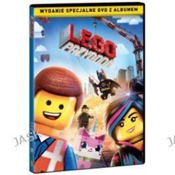 Lego Przygoda Z Albumem (DVD)