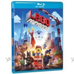 Lego Przygoda (Blu-ray)