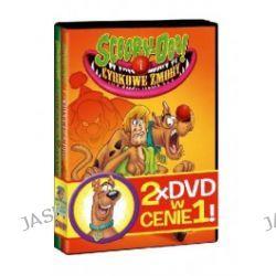 Scooby-Doo 2 Filmy w Cenie 1 (S-D I Cyrkowe Zmory