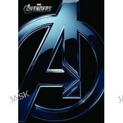 Avengers Junior Novel, Avengers by Thomas Macri, 9781742833699.