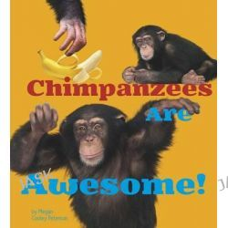 Awesome African Animals, Pack A by Megan Cooley Peterson, 9781406288506.