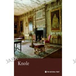 Knole, National Trust Guidebooks by National Trust, 9781843592143.