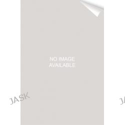 Little Bugs 1, Flashcards by Carol Read, 9781405061520.