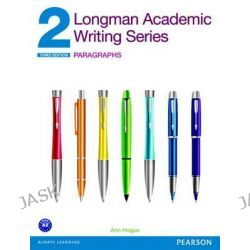 longman academic writing series 3 pdf
