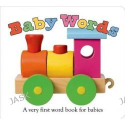 Baby ABC by Roger Priddy, 9780312516857.