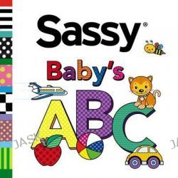 Baby's ABC, Sassy (Grosset & Dunlap) by Unknown, 9780448482071.