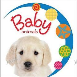 Baby Loves Baby Animals, Busy Baby by Jane Horne, 9781848796331.