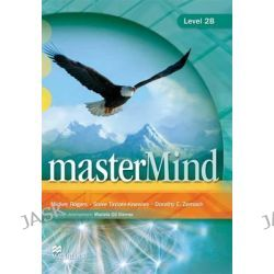 MasterMind 2 Student's Book & Webcode B, Elt Young Adult Courses by Mickey Rogers, 9780230419285.