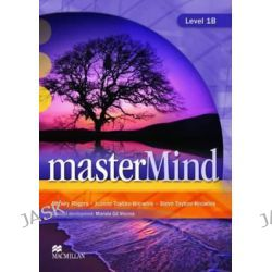 MasterMind 1 Student's Book & Webcode B, Elt Young Adult Courses by Mickey Rogers, 9780230419230.