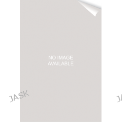 NG WORLD WINDOWS INTL POLAR BEARS 2 SB by YBM, 9781133492702.