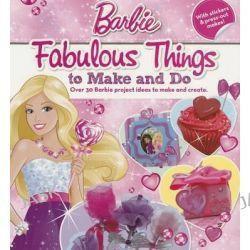 Barbie Crafts, Barbie Craft by Parragon, 9781472358981.