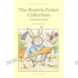 Beatrix Potter Collection, Volume One by Beatrix Potter, 9781840227239.