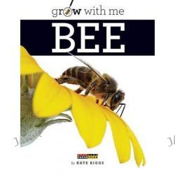 Bee, Bee by Kate Riggs, 9780898127676.