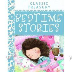 Bedtime Stories, Classic Treasury by Tig Thomas, 9781782095842.