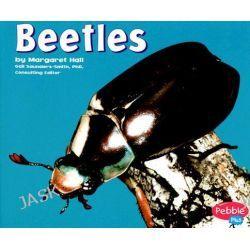 Beetles, Bugs Bugs Bugs by Margaret C Hall, 9780736861243.