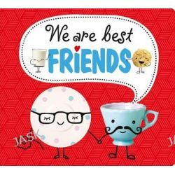 Best Friends, We Are Best Friends by Roger Priddy, 9780312519223.